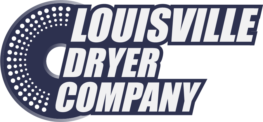 Louisville Dryer Company