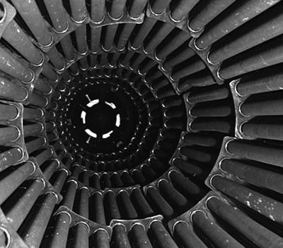 steam tube dryers Louisville Dryer
