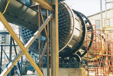 steam tube conditioner