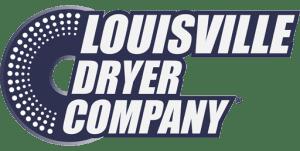 Louisville Dryer Company Logo
